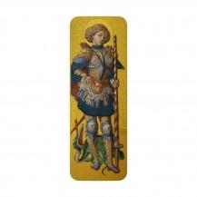 St George 2Oz